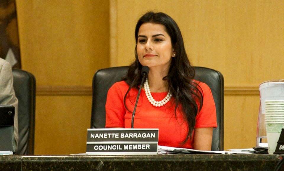 nanette-council